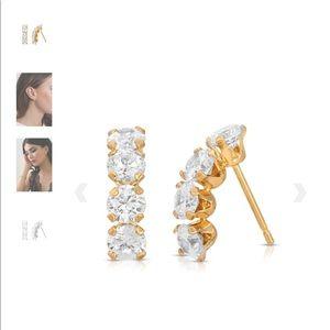 Miranda Frye Ansley Earrings